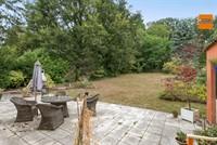 Image 28 : Maison à 3070 EVERBERG (Belgique) - Prix 475.000 €