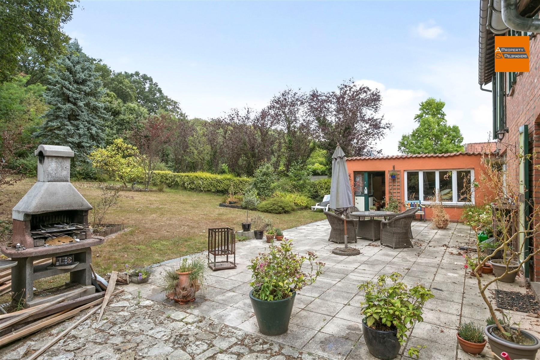 Image 27 : Maison à 3070 EVERBERG (Belgique) - Prix 475.000 €