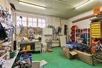 Image 26 : Maison à 3070 EVERBERG (Belgique) - Prix 475.000 €
