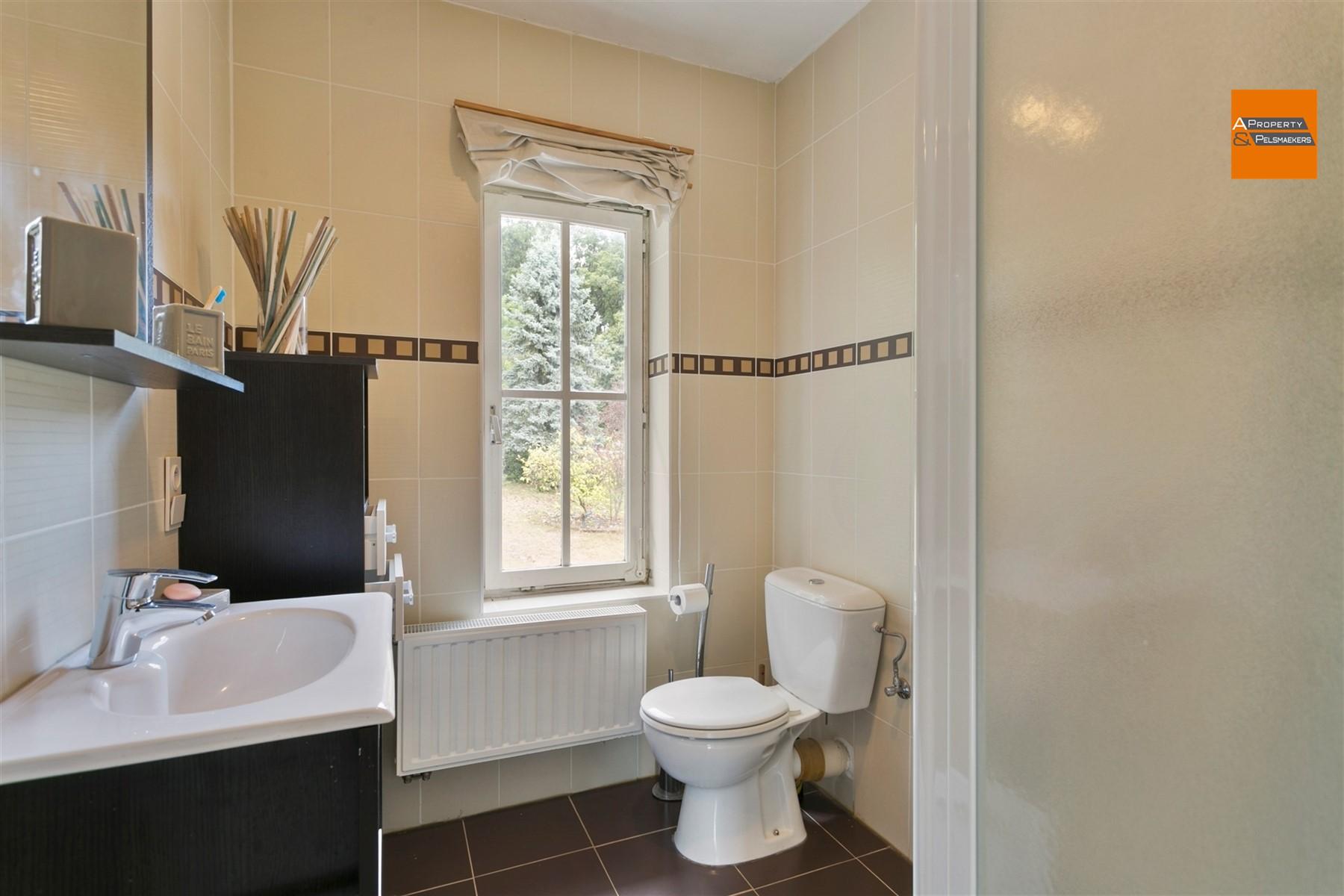 Image 23 : Maison à 3070 EVERBERG (Belgique) - Prix 475.000 €