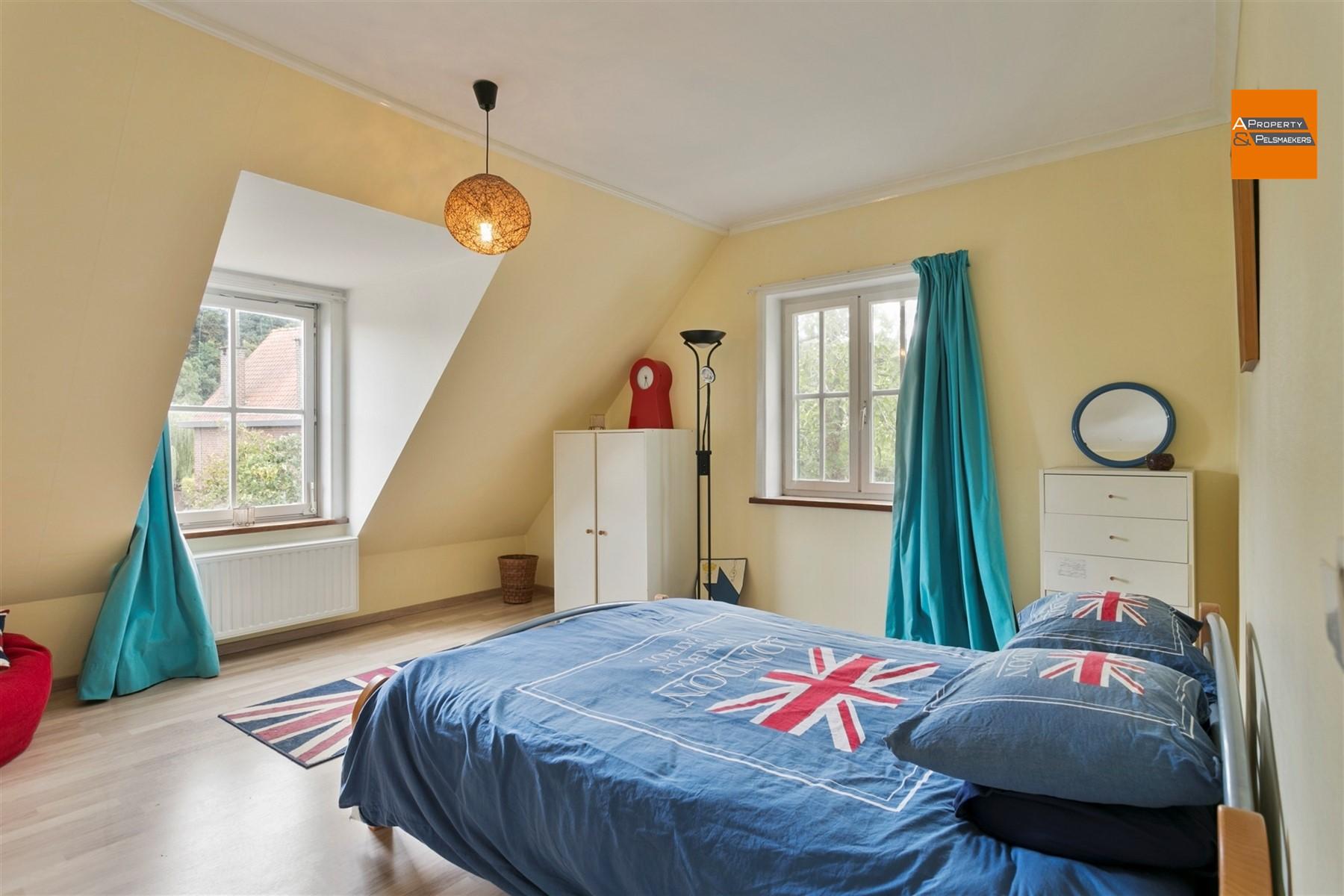 Image 21 : Maison à 3070 EVERBERG (Belgique) - Prix 475.000 €