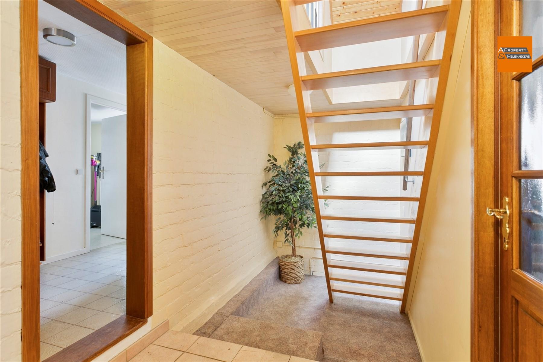 Image 24 : Maison à 3070 EVERBERG (Belgique) - Prix 475.000 €