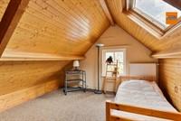 Image 25 : Maison à 3070 EVERBERG (Belgique) - Prix 475.000 €