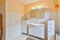 Image 20 : Maison à 3070 EVERBERG (Belgique) - Prix 475.000 €