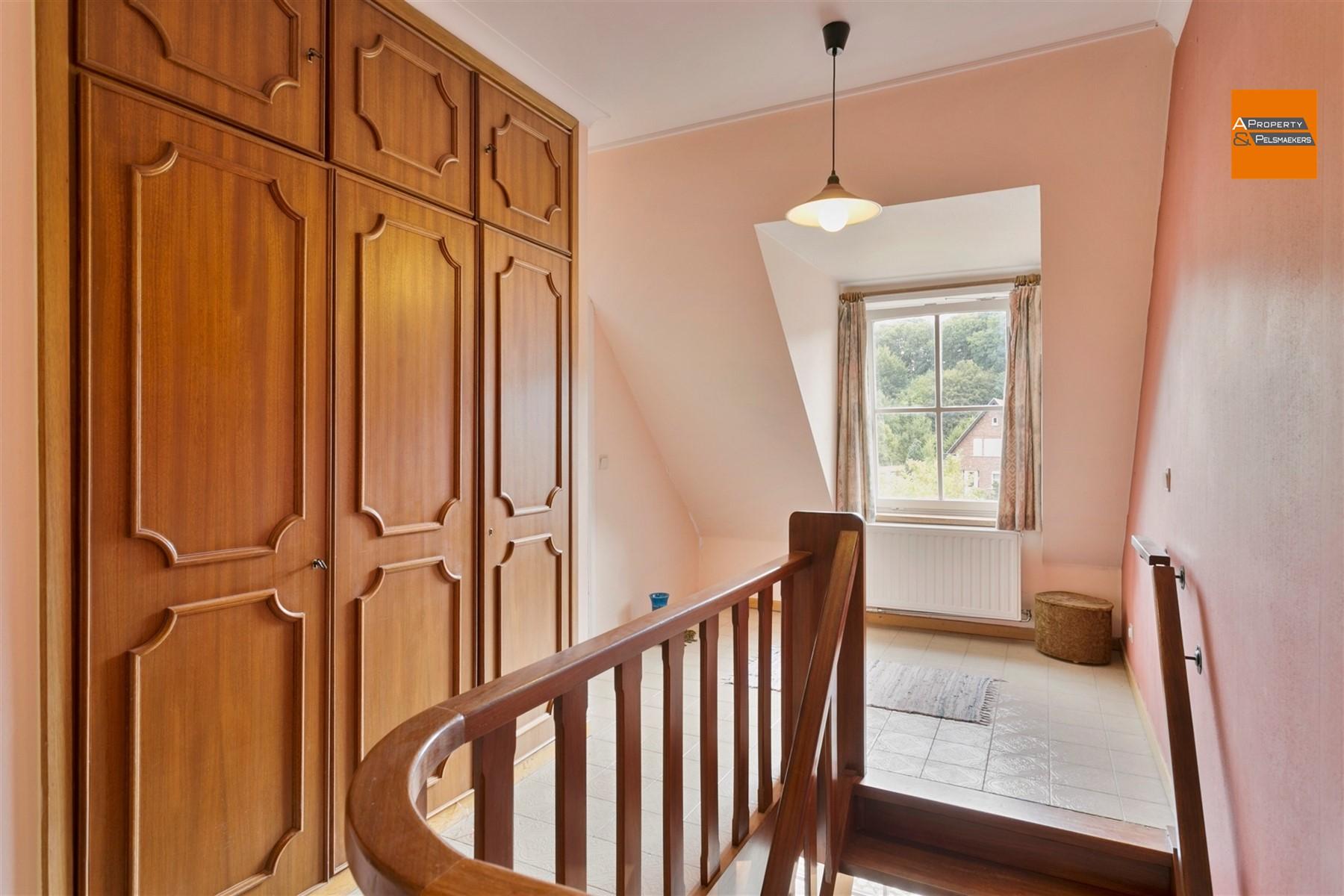 Image 16 : Maison à 3070 EVERBERG (Belgique) - Prix 475.000 €