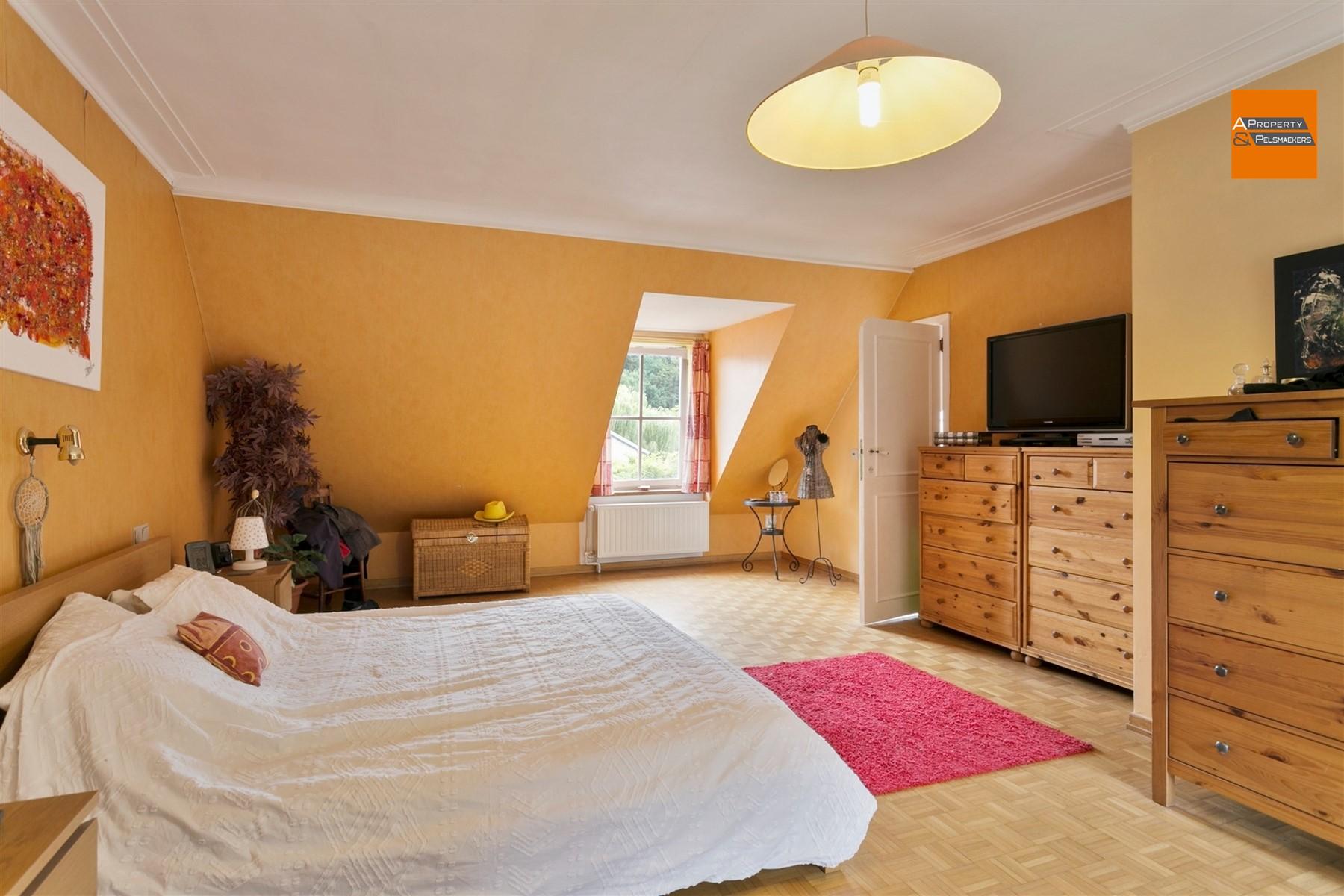 Image 18 : Maison à 3070 EVERBERG (Belgique) - Prix 475.000 €