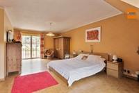Image 17 : Maison à 3070 EVERBERG (Belgique) - Prix 475.000 €