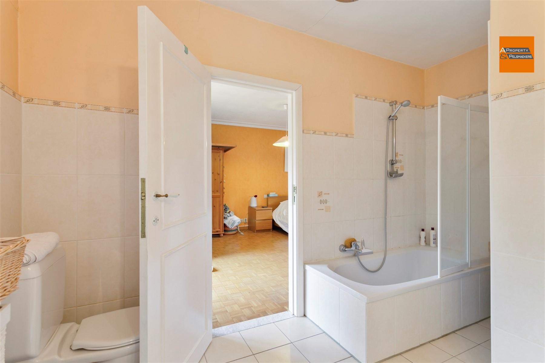 Image 19 : Maison à 3070 EVERBERG (Belgique) - Prix 475.000 €