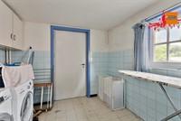 Image 15 : Maison à 3070 EVERBERG (Belgique) - Prix 475.000 €