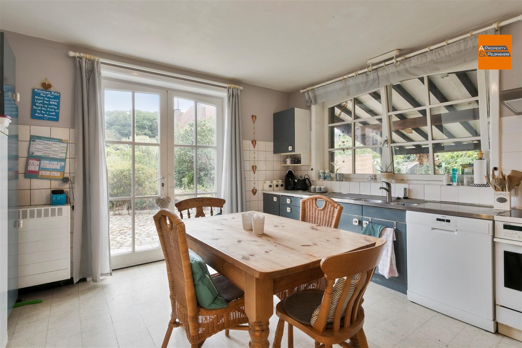 Image 12 : Maison à 3070 EVERBERG (Belgique) - Prix 475.000 €