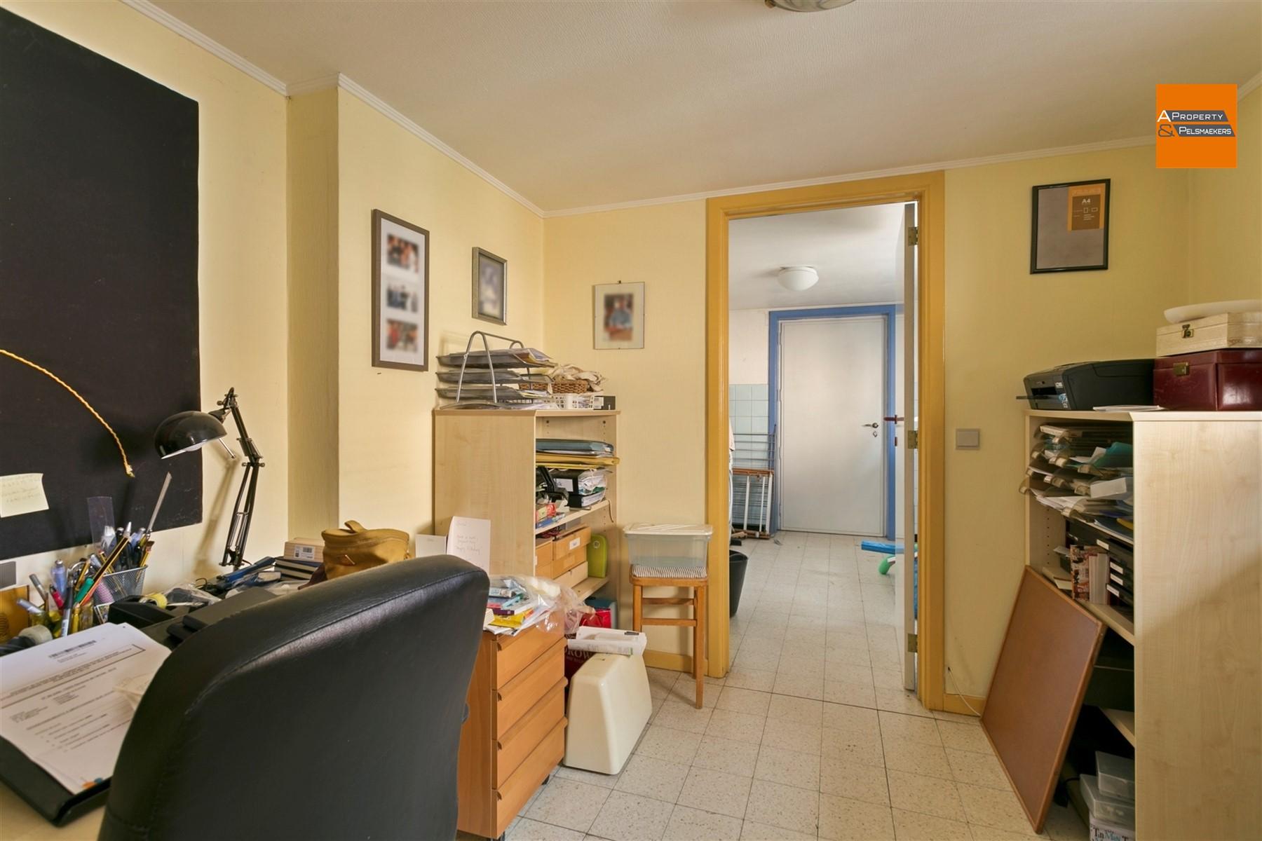 Image 14 : Maison à 3070 EVERBERG (Belgique) - Prix 475.000 €