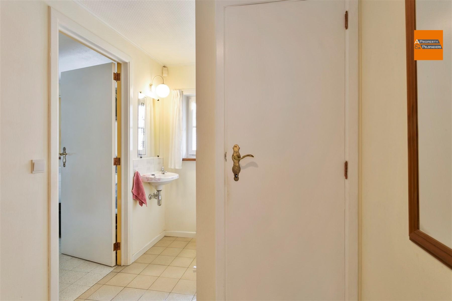 Image 13 : Maison à 3070 EVERBERG (Belgique) - Prix 475.000 €
