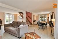 Image 8 : Maison à 3070 EVERBERG (Belgique) - Prix 475.000 €