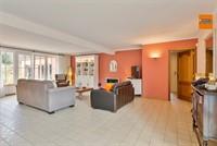 Image 9 : Maison à 3070 EVERBERG (Belgique) - Prix 475.000 €