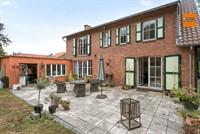 Image 4 : Maison à 3070 EVERBERG (Belgique) - Prix 475.000 €