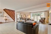 Image 7 : Maison à 3070 EVERBERG (Belgique) - Prix 475.000 €