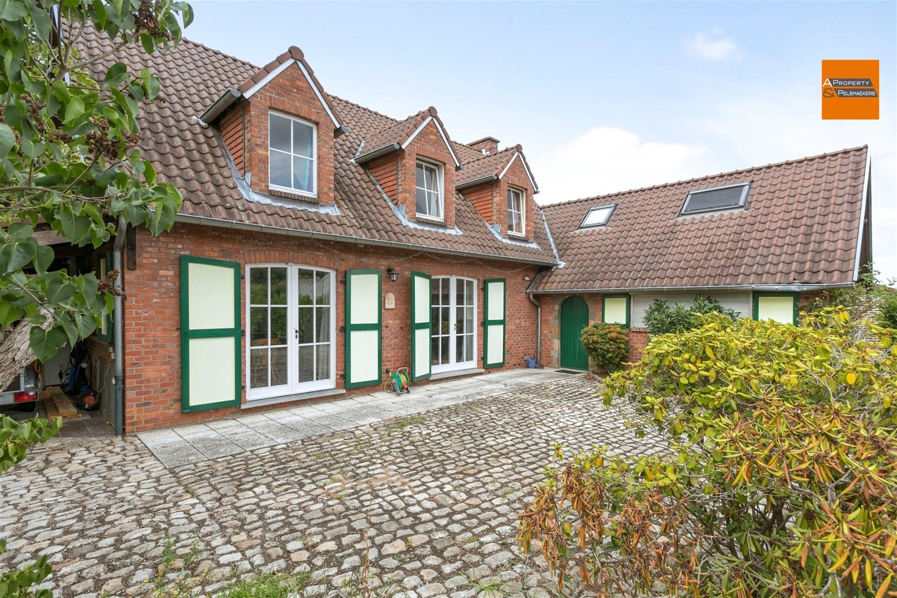 Image 6 : Maison à 3070 EVERBERG (Belgique) - Prix 475.000 €