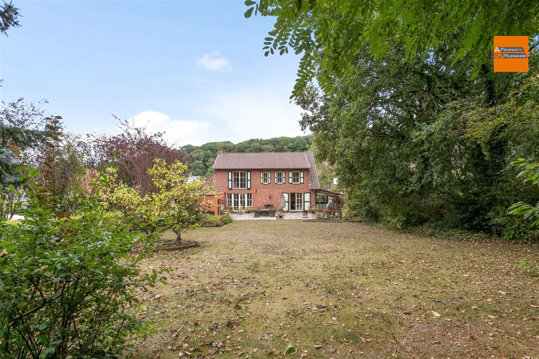 Image 3 : Maison à 3070 EVERBERG (Belgique) - Prix 475.000 €