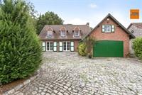 Image 5 : Maison à 3070 EVERBERG (Belgique) - Prix 475.000 €
