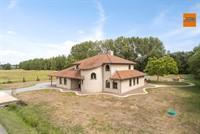 Foto 36 : Villa in 3020 HERENT (België) - Prijs € 699.000