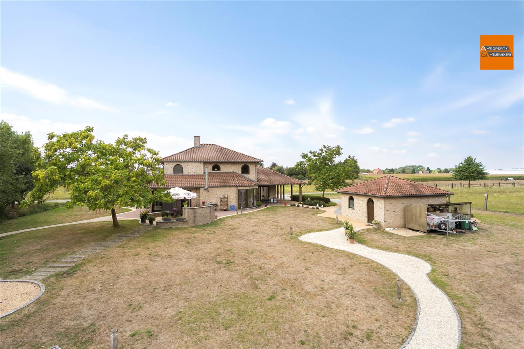 Foto 34 : Villa in 3020 HERENT (België) - Prijs € 699.000