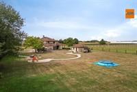 Foto 33 : Villa in 3020 HERENT (België) - Prijs € 699.000
