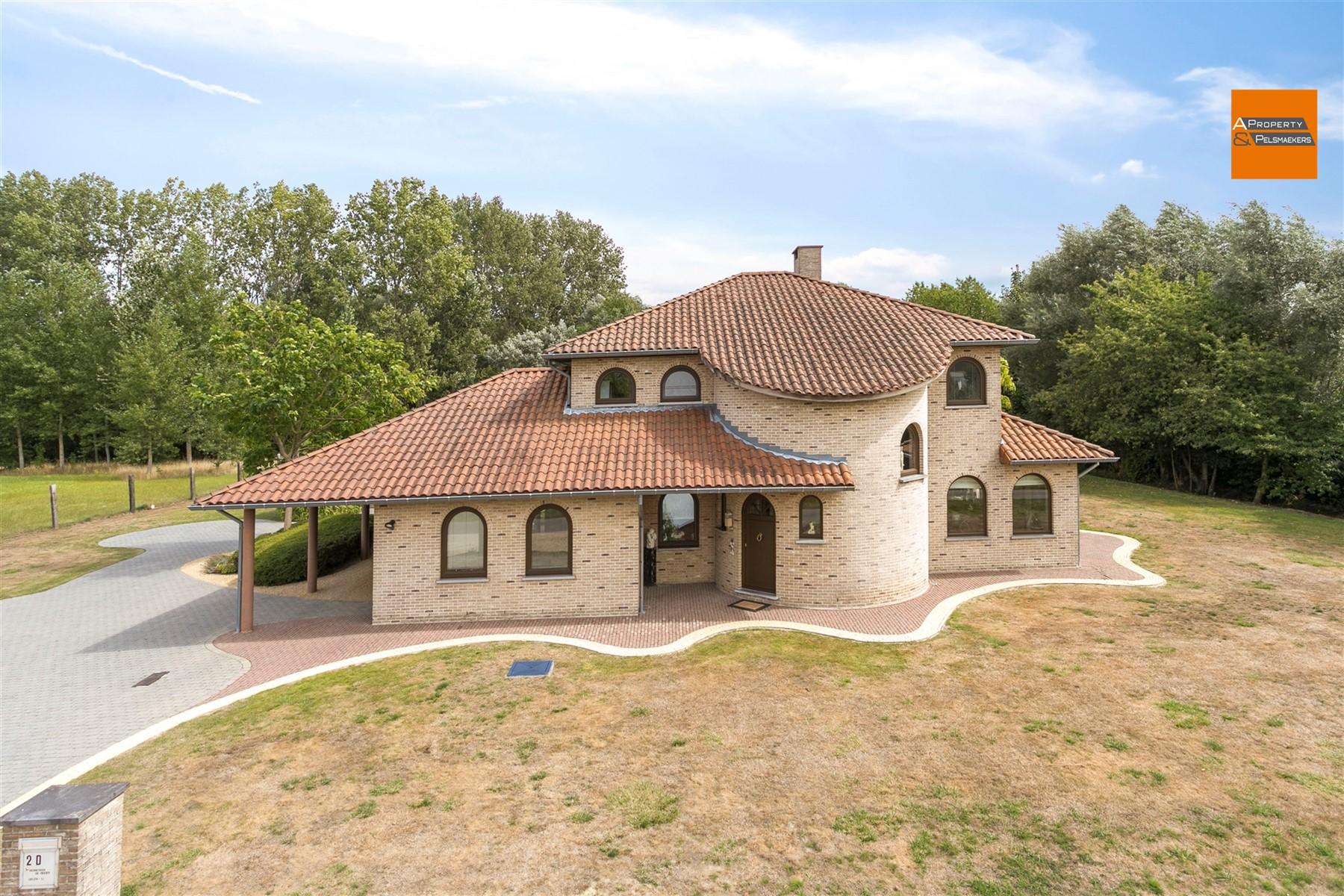 Foto 35 : Villa in 3020 HERENT (België) - Prijs € 699.000