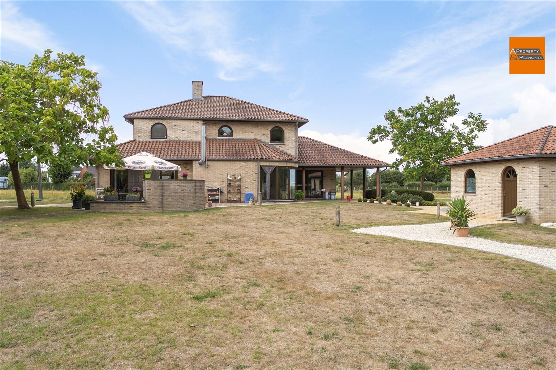 Foto 31 : Villa in 3020 HERENT (België) - Prijs € 699.000