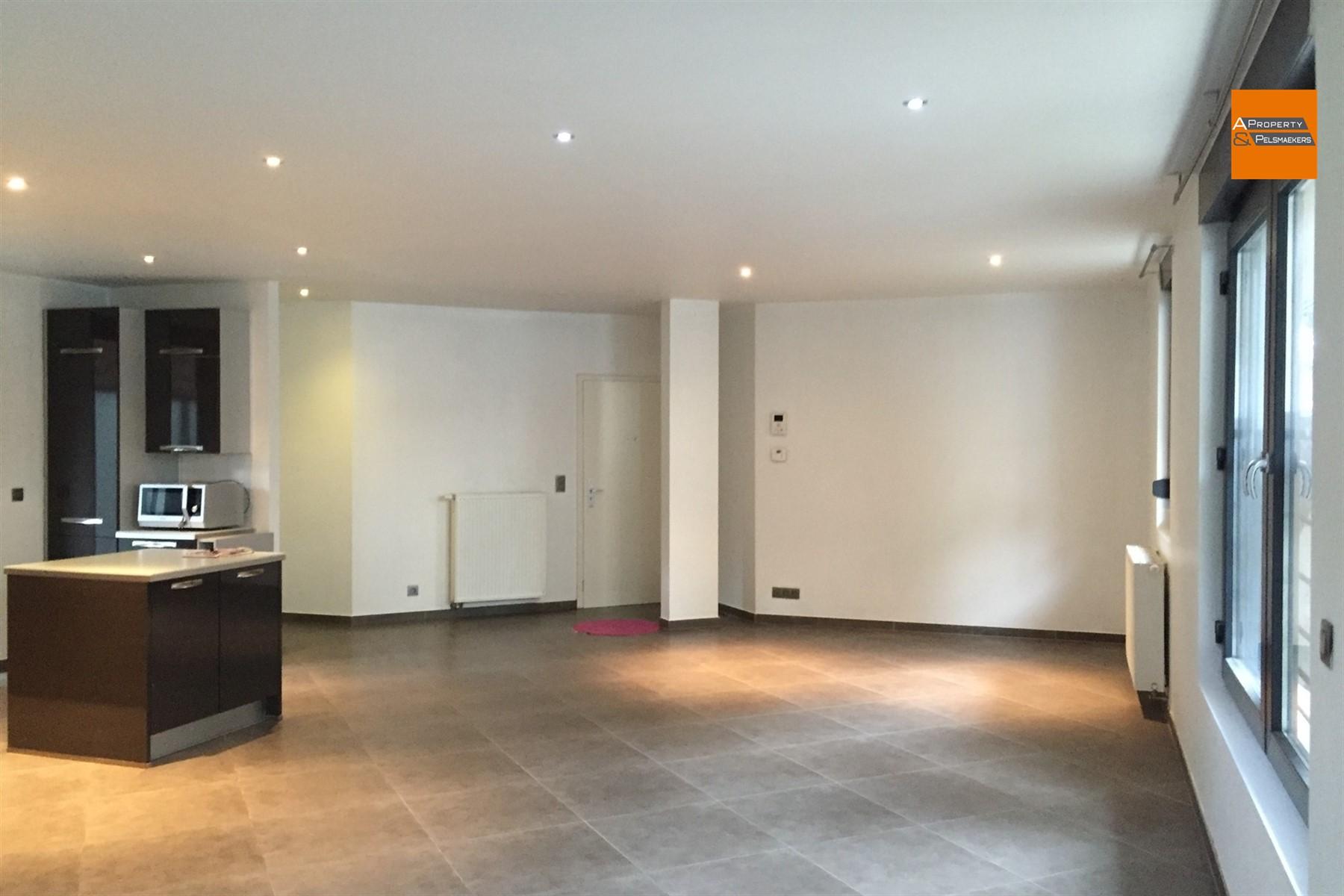Image 1 : Appartement à 1140 EVERE (Belgique) - Prix 297.000 €