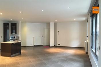 Appartement in 1140 EVERE (België) - Prijs € 297.000