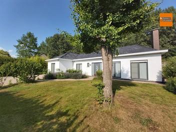 Villa in 3071 ERPS-KWERPS (België) - Prijs