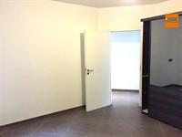 Image 11 : Apartment IN 1140 EVERE (Belgium) - Price 297.000 €