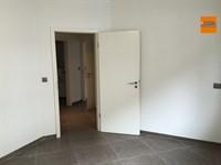 Foto 13 : Appartement in 1140 EVERE (België) - Prijs € 297.000