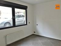 Image 12 : Apartment IN 1140 EVERE (Belgium) - Price 297.000 €