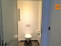 Image 8 : Appartement à 1140 EVERE (Belgique) - Prix 297.000 €