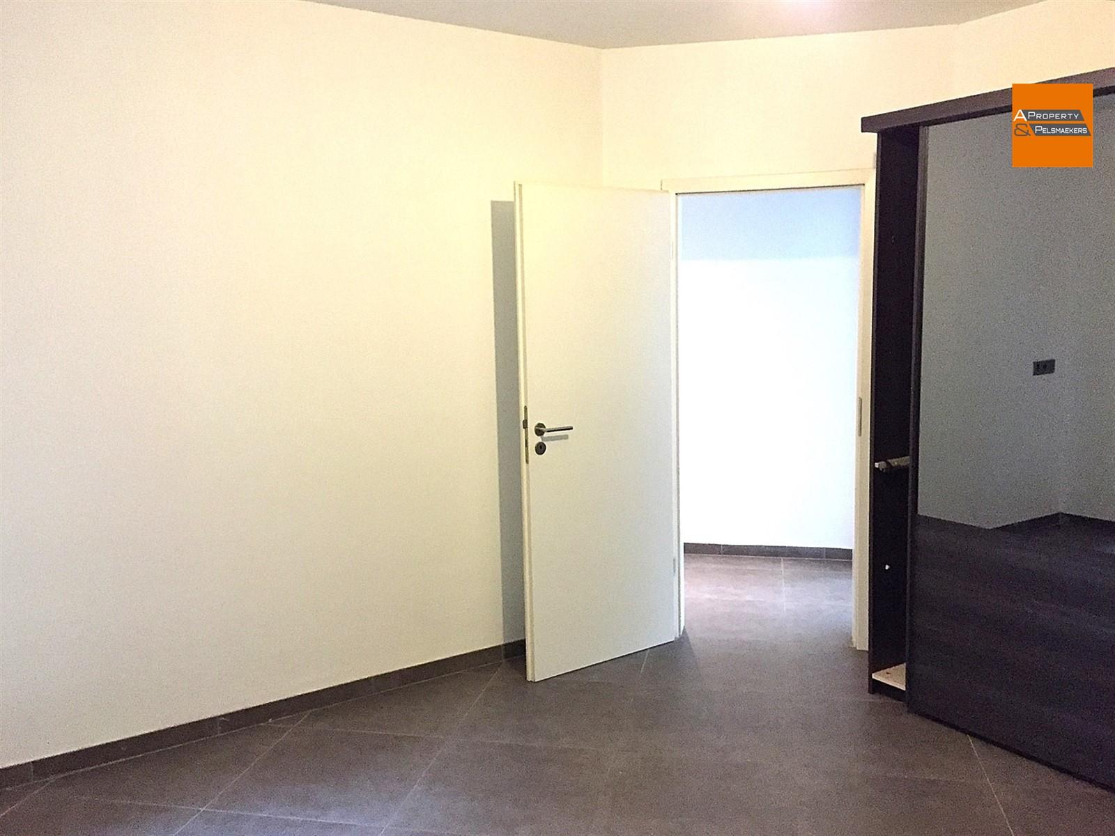 Image 11 : Appartement à 1140 EVERE (Belgique) - Prix 297.000 €