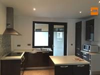 Image 6 : Apartment IN 1140 EVERE (Belgium) - Price 297.000 €