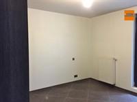 Image 9 : Apartment IN 1140 EVERE (Belgium) - Price 297.000 €