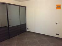 Image 10 : Appartement à 1140 EVERE (Belgique) - Prix 297.000 €