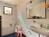 Image 7 : Appartement à 1140 EVERE (Belgique) - Prix 297.000 €