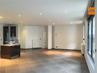 Image 5 : Appartement à 1140 EVERE (Belgique) - Prix 297.000 €