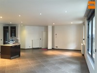 Image 5 : Apartment IN 1140 EVERE (Belgium) - Price 297.000 €