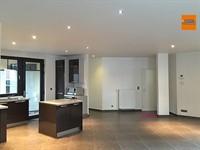 Image 4 : Appartement à 1140 EVERE (Belgique) - Prix 297.000 €