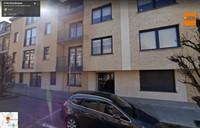 Image 2 : Appartement à 1140 EVERE (Belgique) - Prix 297.000 €