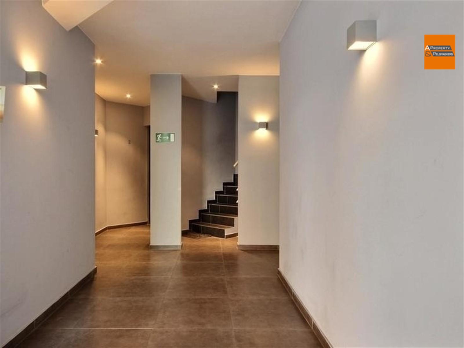 Image 3 : Appartement à 1140 EVERE (Belgique) - Prix 297.000 €