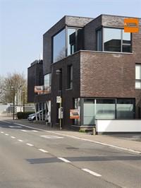 Image 19 : Apartment IN 3070 Kortenberg (Belgium) - Price 299.000 €
