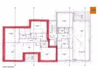 Image 18 : Apartment IN 3070 Kortenberg (Belgium) - Price 299.000 €