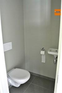 Image 16 : Apartment IN 3070 Kortenberg (Belgium) - Price 299.000 €