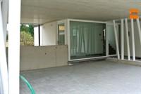 Image 17 : Apartment IN 3070 Kortenberg (Belgium) - Price 299.000 €