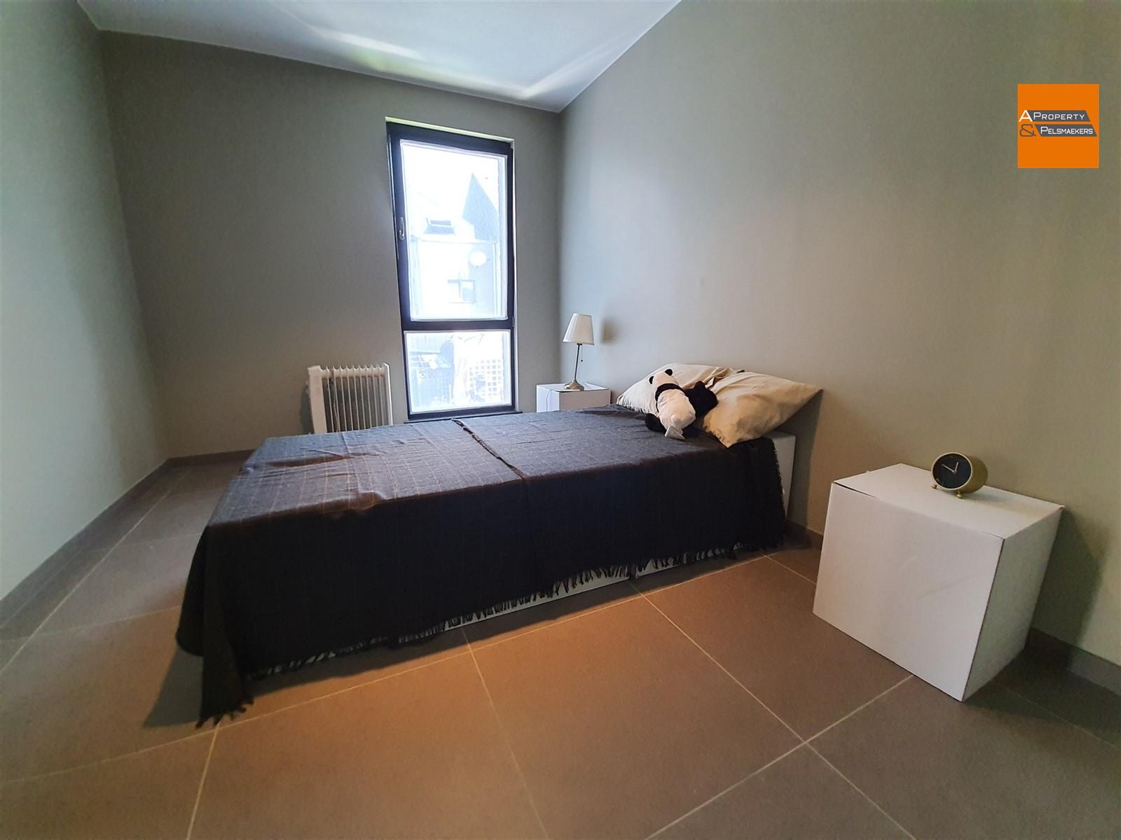 Foto 14 : Appartement in 3070 Kortenberg (België) - Prijs € 319.000